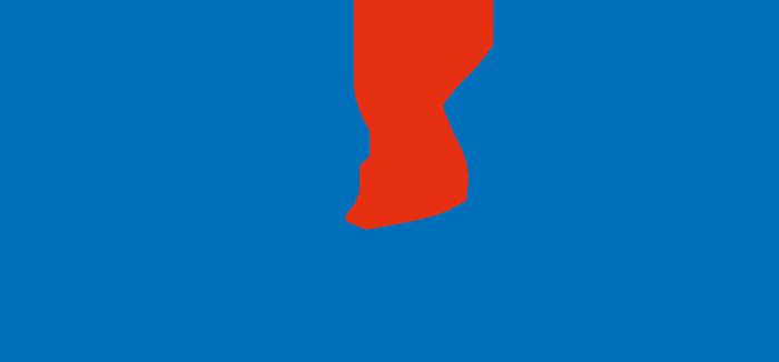 TRESCAL logo redimensionné