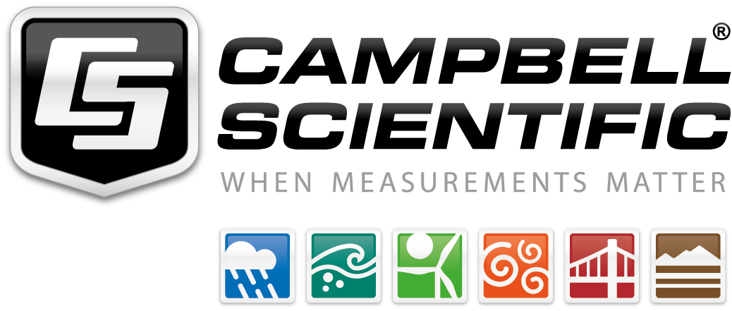 CAMPBELL SCIENTIFIC - FORUMESURE 2018