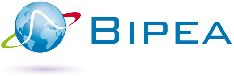 BIPEA-Sponsor CAFMET 2018
