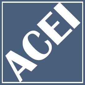ACEI-Sponsor CAFMET 2018