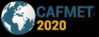 CAFMET 2020