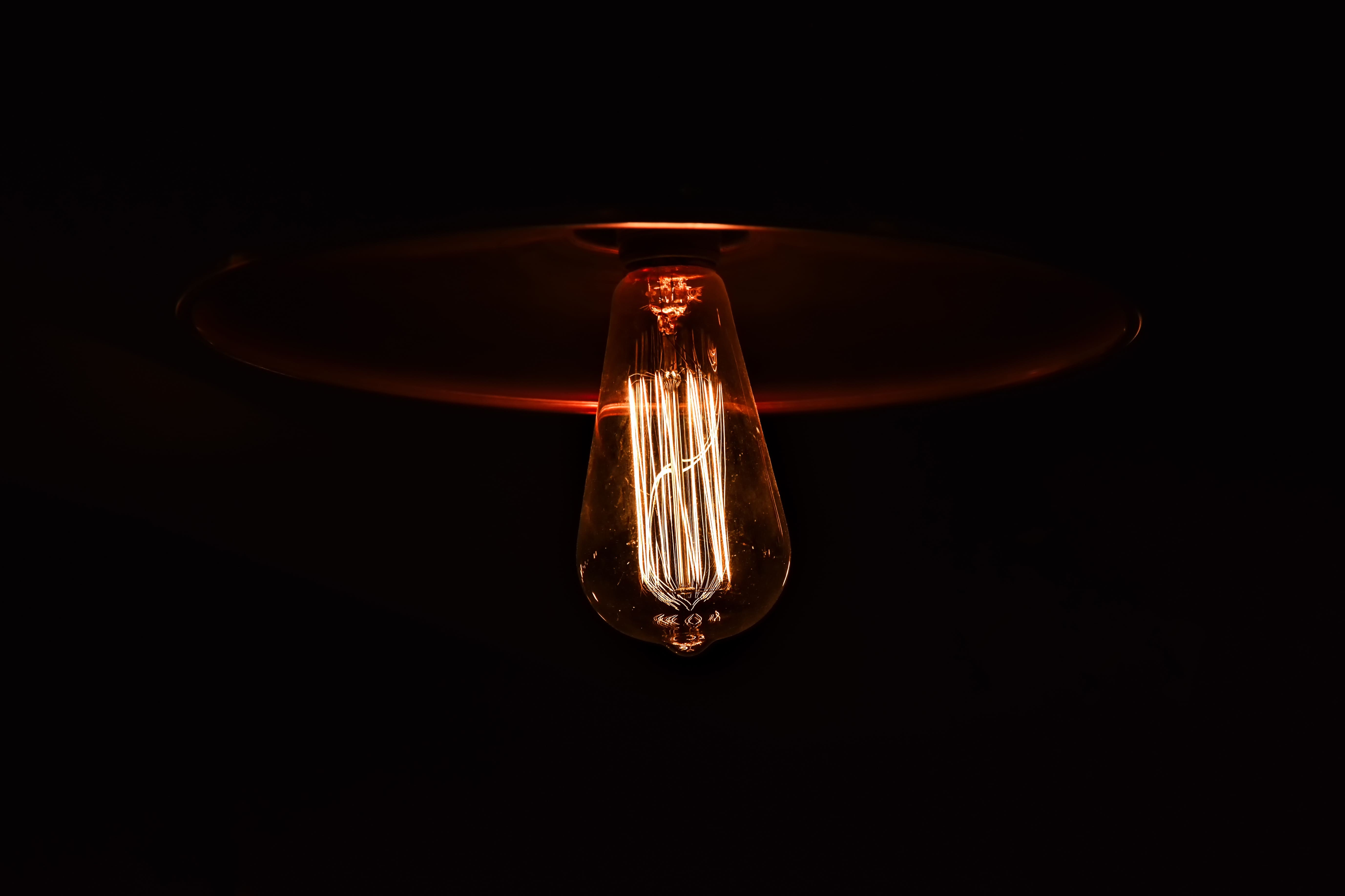 Mesure des énergies supérieures