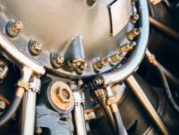 Qualité et mesure dans l'industrie