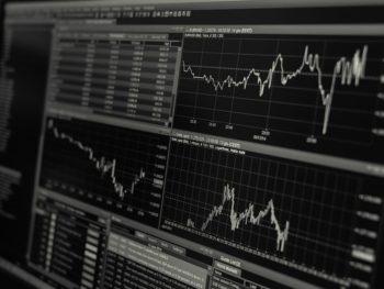 Statistiques, incertitude et validation